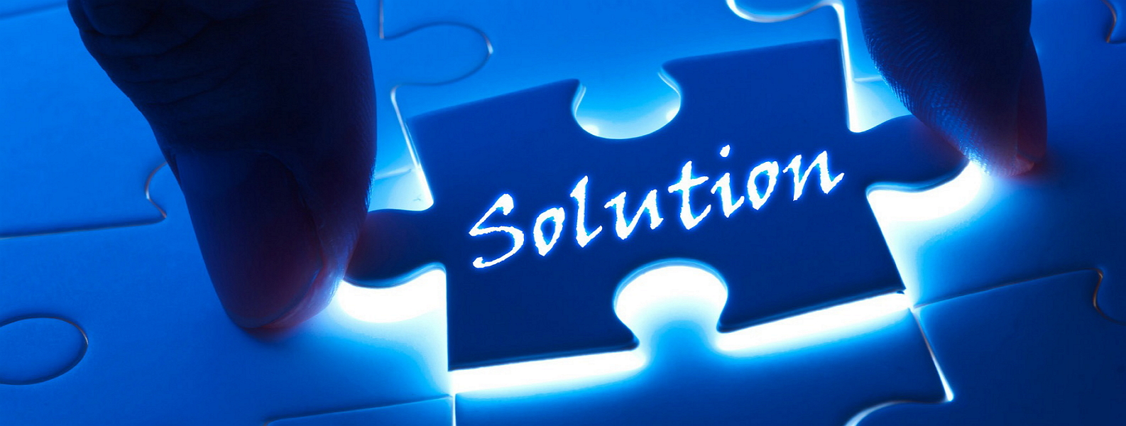 ITFiction can find a solution for your Business and Ideas